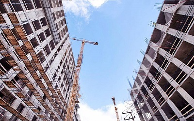 Ирина Доброхотова: В условиях низкого роста реальных доходов многим сложно планировать покупку жилья на сбережения