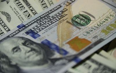 Эксперты рассказали, когда доллар будет стоить 90 рублей
