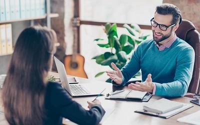 30% соискателей не выходят на работу после успешного собеседования