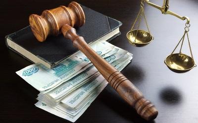 Организации РФ могут получить штрафы за отказ в услугах и товарах инвалидам