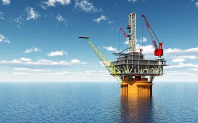 Российским компаниям могут временно запретить экспортировать нефтепродукты