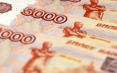 Россияне понесли деньги в банки