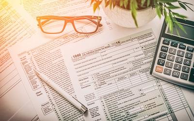 6 видов дохода пополнили список не облагаемых налогами