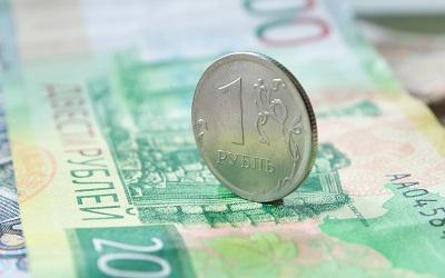 42% россиян оформили на себя более 2 кредитов