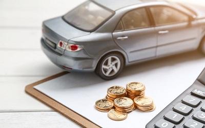 12 процентов россиян хотели бы воспользоваться льготным автокредитом