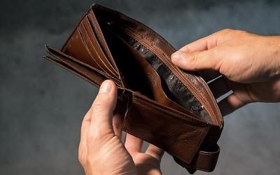 Арбитражные управляющие будут проверять долги банкротов без суда