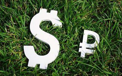 Эксперты не советуют ждать укрепления рубля