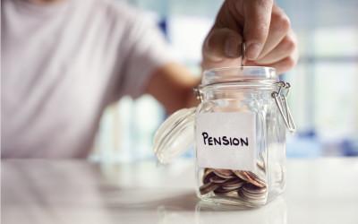 Деньги из ГПП можно будет тратить на повышение пенсии