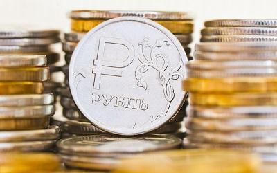 Россияне перешли в режим жесткой экономии