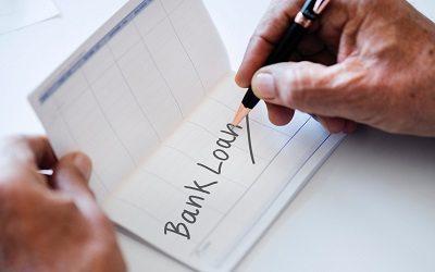 Власти предложили отвязать от МРОТ сумму долгов банка, при которой отзывается лицензия