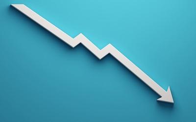 Темпы роста в сегменте МФО упали в 2 раза