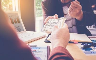 Заемщики МФО будут брать в долг в 2 раза больше