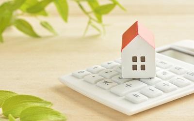 Ситуацию с просрочкой в ипотеке признали стабильной
