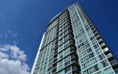Россияне стали брать в ипотеку более просторные квартиры