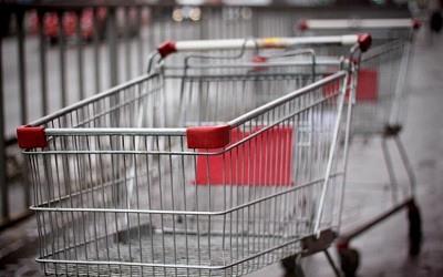 Тимур Нигматуллин: Плохие новости и годы экономии серьезно снижают потребительскую активность