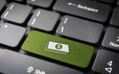 Финансовая грамотность и интернет пришли в глубинку, - Нарек Авакян