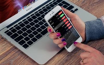 Паевые инвестиционные фонды стали расти медленнее