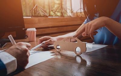 Дальнейший рост рынка автокредитования поставили под сомнение