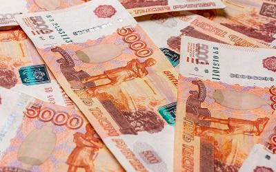 МФО увеличили выдачу крупных займов