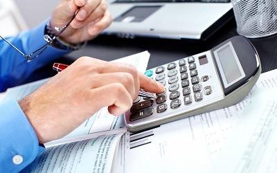 Нарек Авакян: Платежная дисциплина заемщиков вряд ли в скором времени улучшится