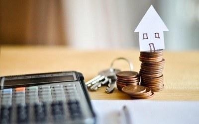 Ирина Доброхотова: Рост ипотечных ставок может повлечь за собой отток заемщиков