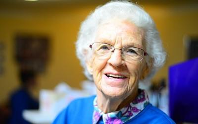 Банки стали чаще кредитовать клиентов пенсионного возраста