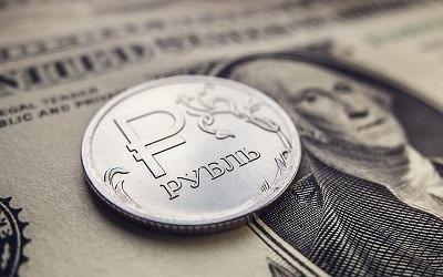 Россияне считают, что власти виноваты в ослаблении рубля, и это действительно так, - Андрей Кочетков