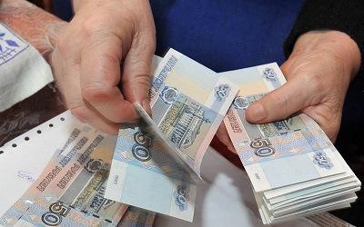 Вениамин Липский: Очевидно, что займы до зарплаты для всех игроков становятся менее привлекательными