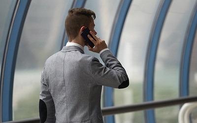 Сергей Седов: Недобросовестные клиенты не смогут получать займы, указав чужой номер телефона