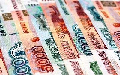 Сергей Королев: Сегодня потребкредитование переходит из количества в качество