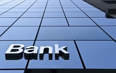 Станислав Дужинский: Рост процентных расходов может повлиять на прибыльность розничного банкинга