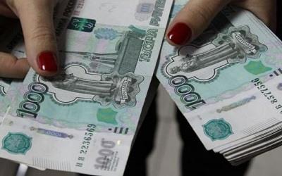 Вениамин Липский: Сегодня финкомпании формально ограничены в возможностях по операциям с наличными из кассы