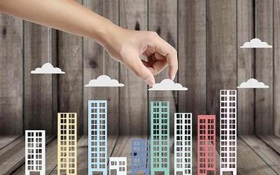 Марина Толстик: В ближайшие 2-3 месяца вряд ли стоит ожидать каких-то серьезных изменений на рынке ипотеки