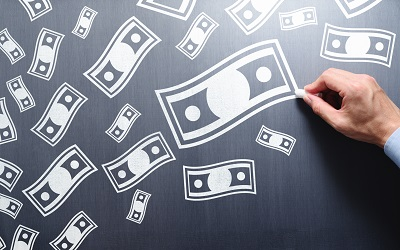 Проблема закредитованности россиян «решится» через 2 года