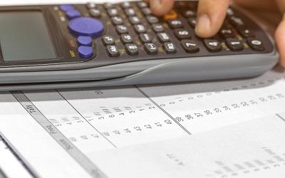 Средний чек по необеспеченным кредитам вырос почти на 7%