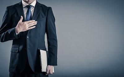 Стали известны детали нового стандарта по работе с плохими долгами