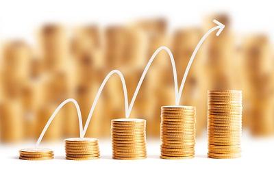 Потребкредитование обогнало по темпам роста ипотеку