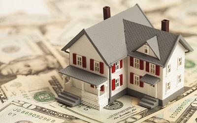 Коллекторы рассказали как безопасно брать ипотеку
