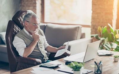 Интерес бизнеса к пожилым сотрудникам резко вырос