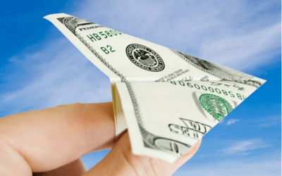 Налоги с заграничных переводов. Нужно ли платить?