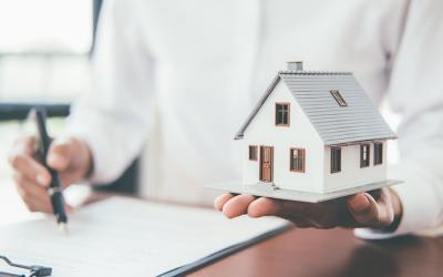 Плюсы и минусы ипотеки. Брать кредит или копить