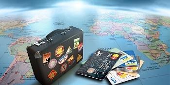Как избежать проблем при оплате картой за границей?