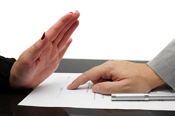 Сколько должников отказались от общения с МФО?